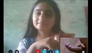 Boobs Pressing pakistani webcam fraud callgirl lahori from chckla horizon decoration 48