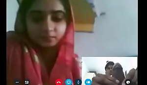 pakistani webcam fraud callgirl lahori non-native chckla family decoration 100