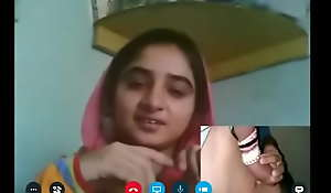 pakistani webcam fraud callgirl from lahore chckla obscurity inconspicuous part 38