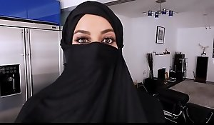 Mr Big Arabic Teen Drive away Dramatize expunge clothes-brush Religion POV