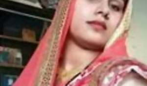 adorable couple – Hindi call recorded – horny and old fogy :)
